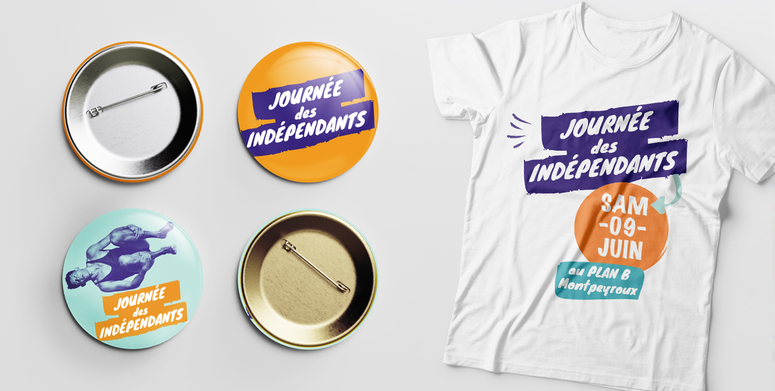 //figurezvous.com/megamedia/2018/06/journee-independant-t-shirt.jpg
